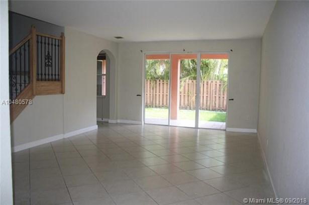 15537 Sw 41st Ter, Miami, FL - USA (photo 4)