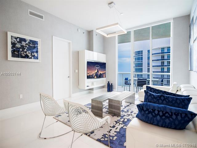 Trump Tower, 15901 Collins Ave 4002, Sunny Isles Beach, FL - USA (photo 1)