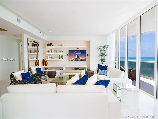 Trump Towers Iii, 15811 Collins Ave 1801, Sunny Isles Beach, FL - USA (photo 4)