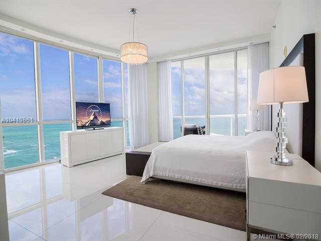 Trump Towers Iii, 15811 Collins Ave 1801, Sunny Isles Beach, FL - USA (photo 5)