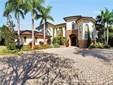 6645 Sw 102 St, Pinecrest, FL - USA (photo 1)