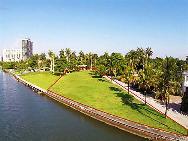 1000 Ne 72nd Street, Miami, FL - USA (photo 2)