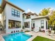 561 Hampton Ln, Key Biscayne, FL - USA (photo 1)