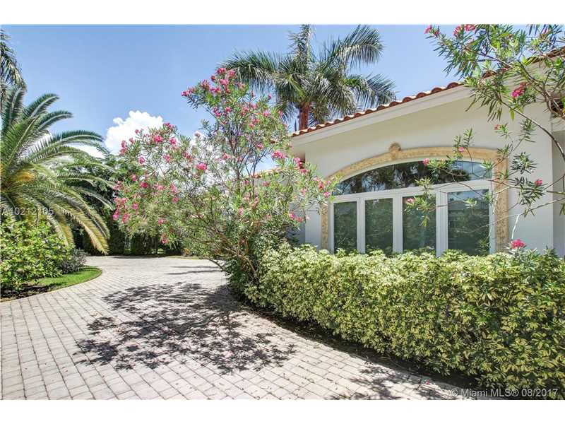 5801 Sw 102nd St, Pinecrest, FL - USA (photo 5)