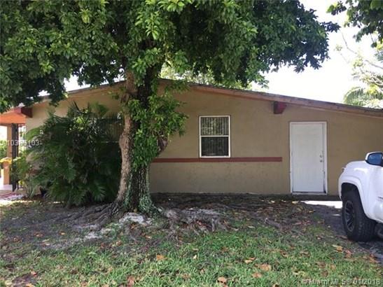 8350 Sw 13th Ter, Miami, FL - USA (photo 1)