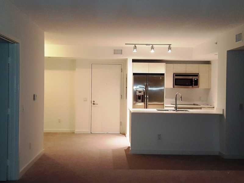 Baltus House, 4250 Biscayne Blvd 1018, Miami, FL - USA (photo 2)