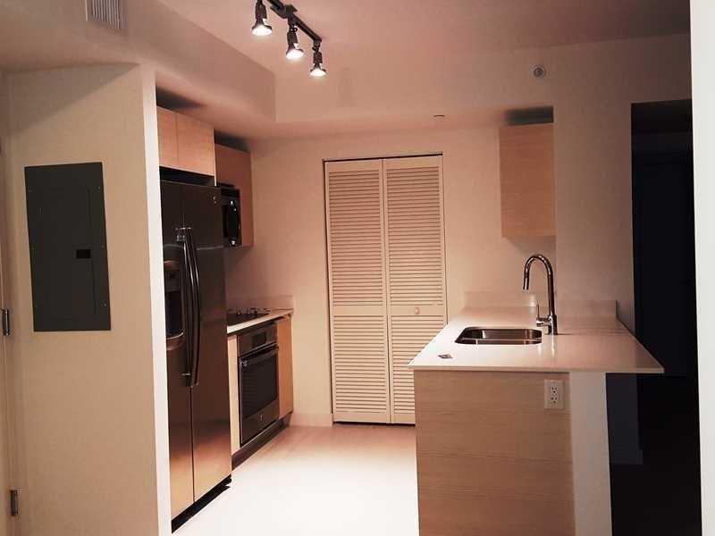 Baltus House, 4250 Biscayne Blvd 1018, Miami, FL - USA (photo 4)