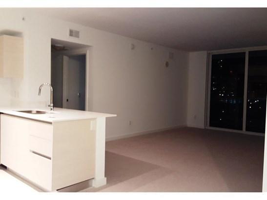 Baltus House, 4250 Biscayne Blvd 1018, Miami, FL - USA (photo 5)