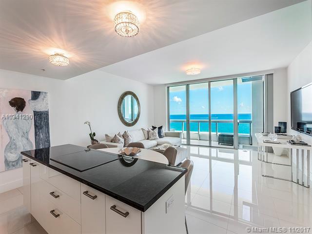 North Carillon Beach, 6899 Collins Ave 1707, Miami Beach, FL - USA (photo 2)
