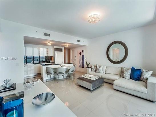 North Carillon Beach, 6899 Collins Ave 1707, Miami Beach, FL - USA (photo 5)