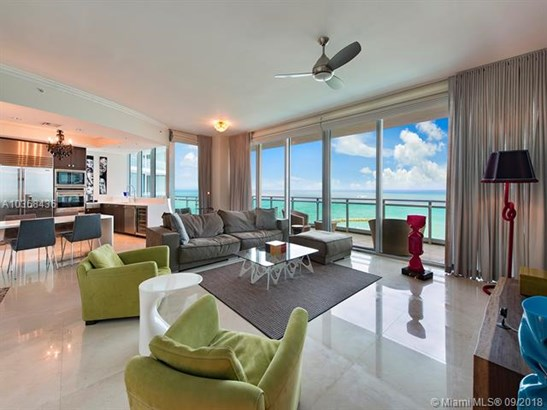 One Bal Harbour, 10295 Collins Ave 702, Bal Harbour, FL - USA (photo 1)