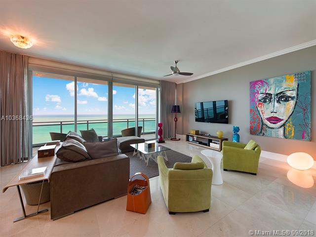 One Bal Harbour, 10295 Collins Ave 702, Bal Harbour, FL - USA (photo 2)