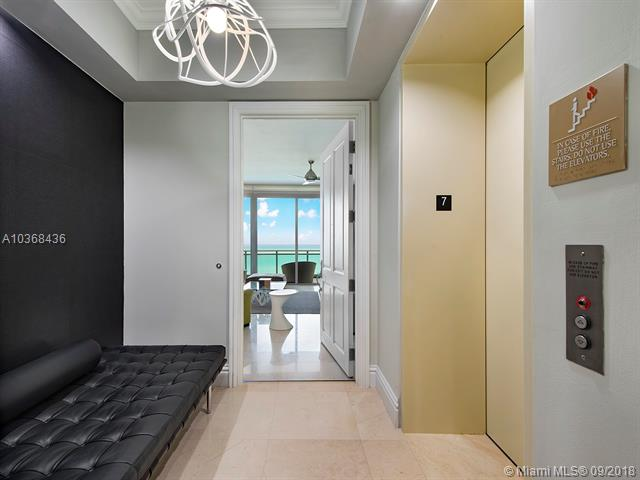 One Bal Harbour, 10295 Collins Ave 702, Bal Harbour, FL - USA (photo 5)