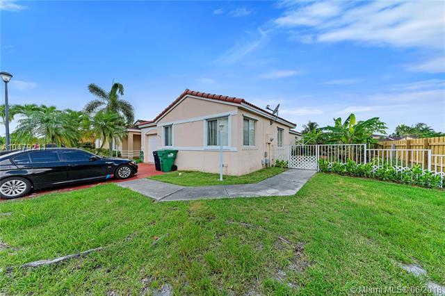 14273 Sw 175th Ter, Miami, FL - USA (photo 1)