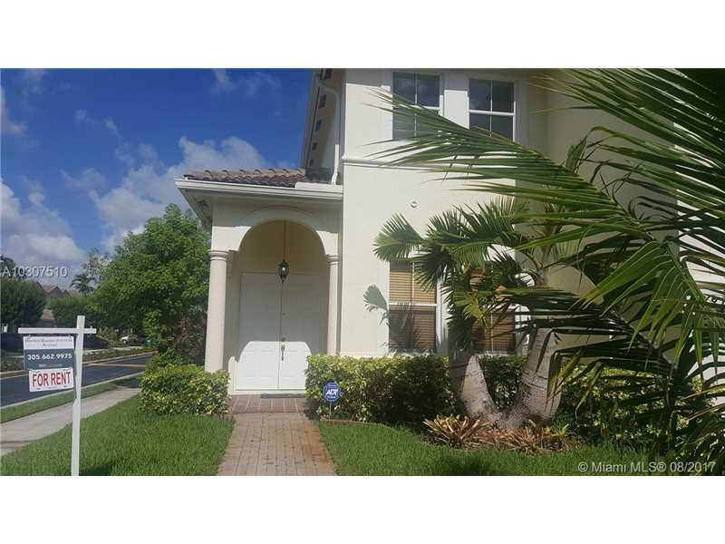 301 Sw 87th Path, Miami, FL - USA (photo 1)