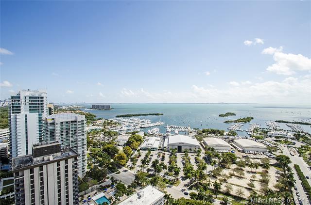 Grove At Grand Bay, 2669 S Bayshore Dr 602n, Miami, FL - USA (photo 3)