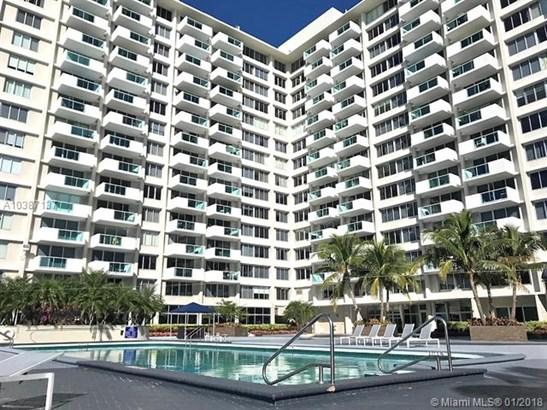 1200 West Ave 924, Miami Beach, FL - USA (photo 1)