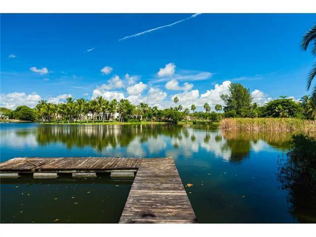 4965 Hammock Lake Dr, Coral Gables, FL - USA (photo 1)
