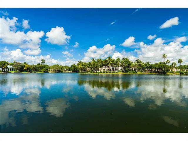 4965 Hammock Lake Dr, Coral Gables, FL - USA (photo 2)