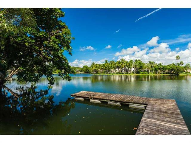 4965 Hammock Lake Dr, Coral Gables, FL - USA (photo 4)