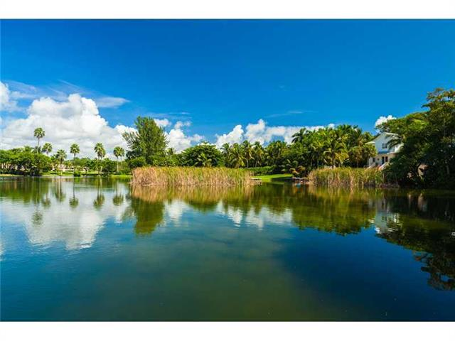 4965 Hammock Lake Dr, Coral Gables, FL - USA (photo 5)