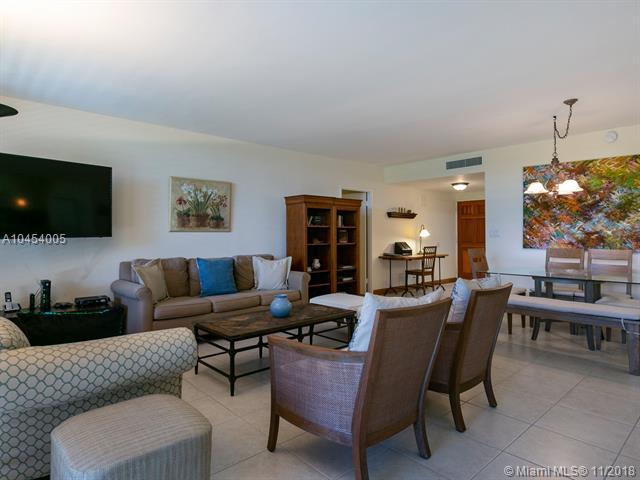 101 Crandon Blvd 376, Key Biscayne, FL - USA (photo 1)