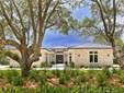5987 Sw 91 St, Pinecrest, FL - USA (photo 1)