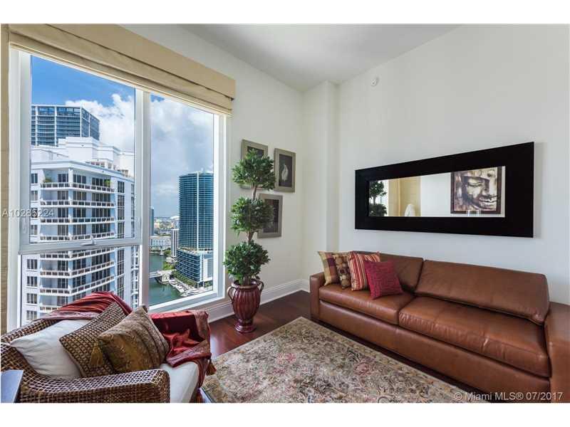 Asia Condo, 900 Brickell Key Bl 2901, Miami, FL - USA (photo 5)