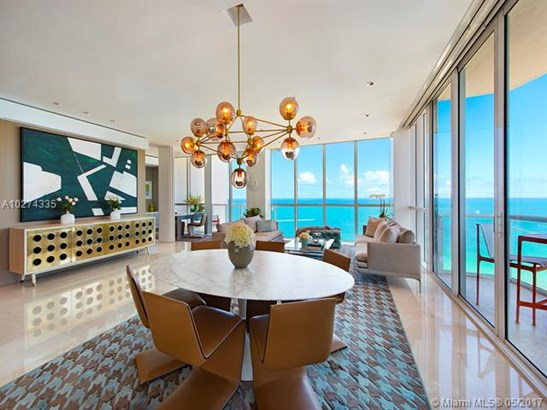 Continuum North, 50 S Pointe Dr 2802, Miami Beach, FL - USA (photo 4)