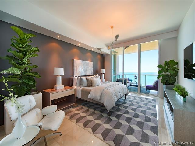 Continuum North, 50 S Pointe Dr 2802, Miami Beach, FL - USA (photo 5)