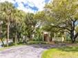 16181 W Troon Cir, Miami Lakes, FL - USA (photo 1)