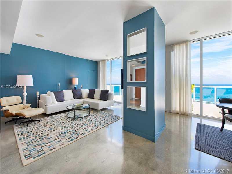 Akoya Condo, 6365 Collins Ave Ts02, Miami Beach, FL - USA (photo 2)