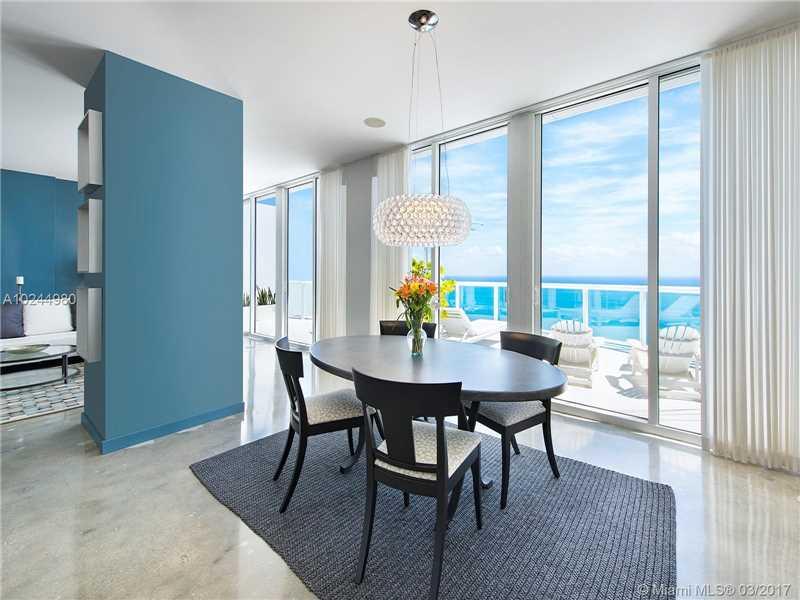 Akoya Condo, 6365 Collins Ave Ts02, Miami Beach, FL - USA (photo 3)