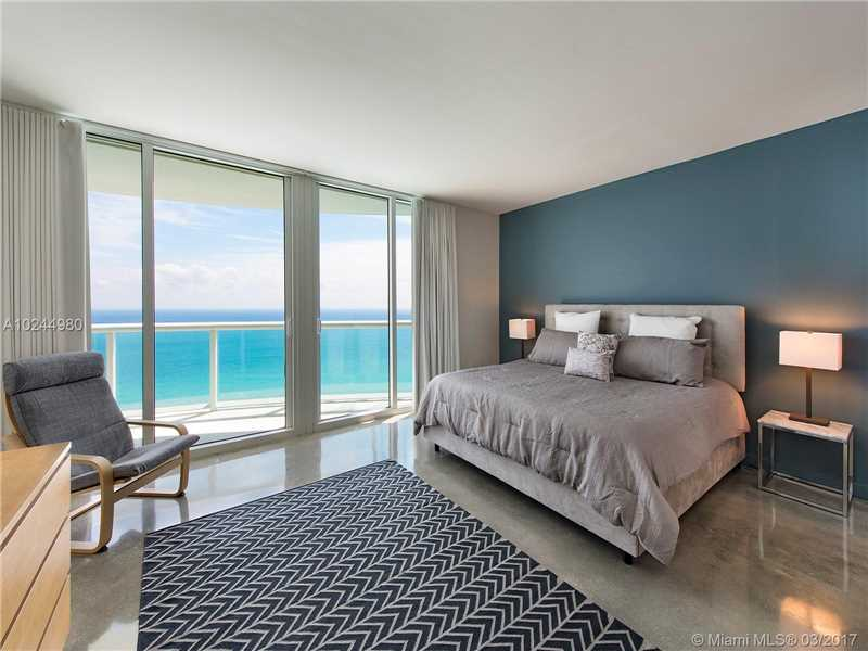 Akoya Condo, 6365 Collins Ave Ts02, Miami Beach, FL - USA (photo 5)