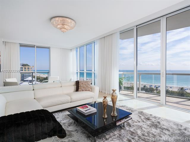Continuum North, 50 S Pointe Dr 1001, Miami Beach, FL - USA (photo 2)