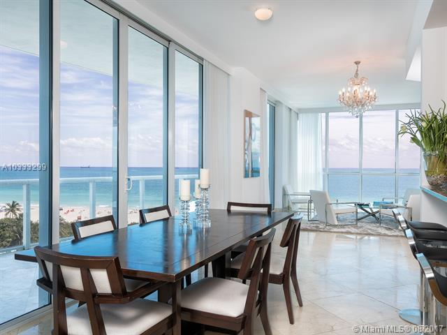 Continuum North, 50 S Pointe Dr 1001, Miami Beach, FL - USA (photo 4)