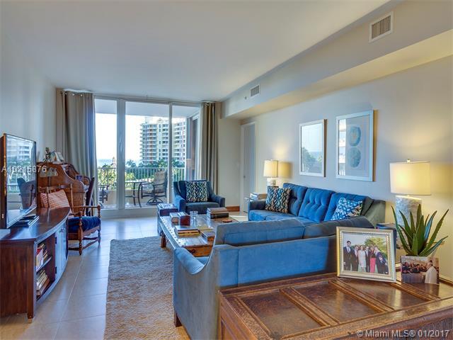 Club Tower Three, 781 Crandon Blvd 704, Key Biscayne, FL - USA (photo 1)