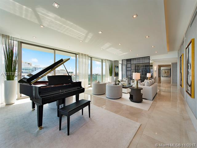 Oceana Bal Harbour, 10201 Collins Ave 1801s, Bal Harbour, FL - USA (photo 3)