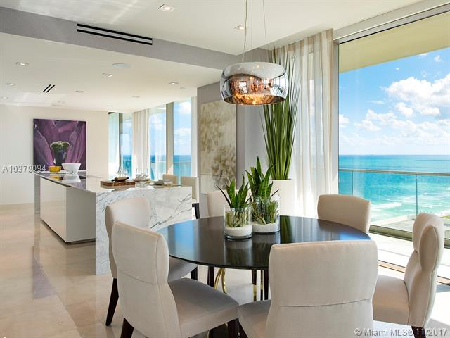 Oceana Bal Harbour, 10201 Collins Ave 1801s, Bal Harbour, FL - USA (photo 4)