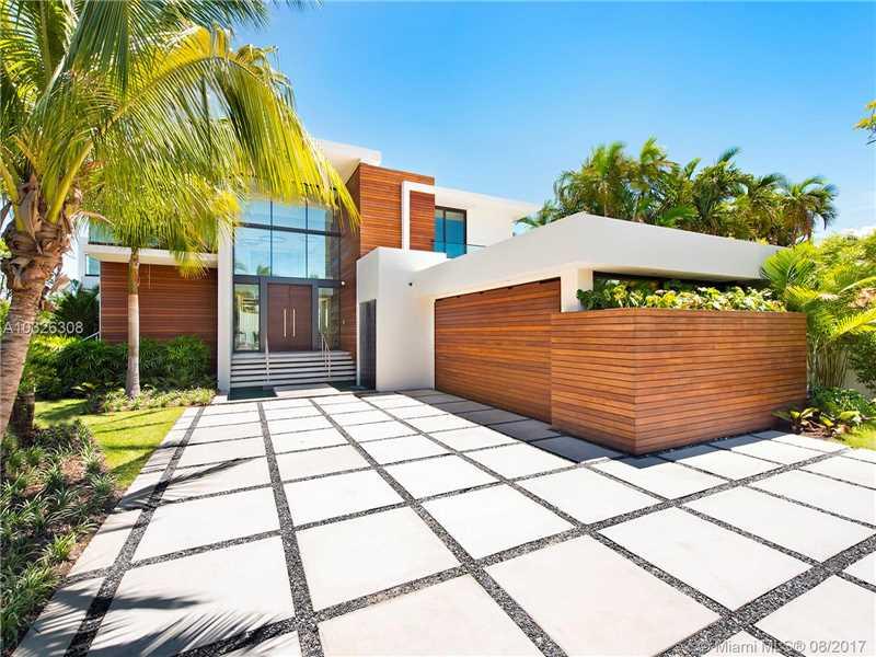 8 W Rivo Alto Dr, Miami Beach, FL - USA (photo 3)