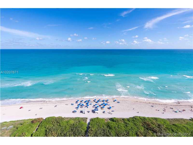 Akoya, 6365 Collins Ave 2101, Miami Beach, FL - USA (photo 1)