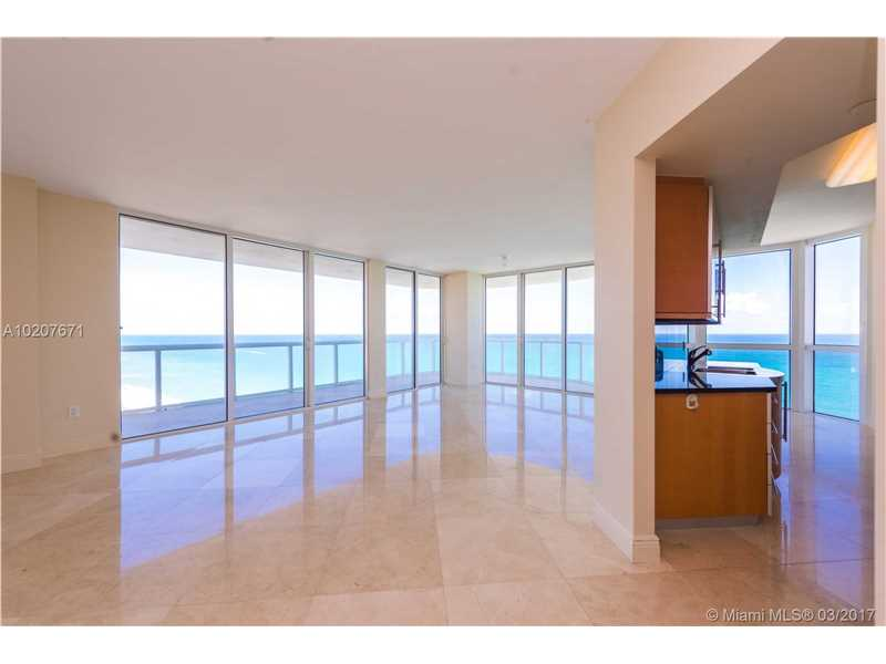 Akoya, 6365 Collins Ave 2101, Miami Beach, FL - USA (photo 2)