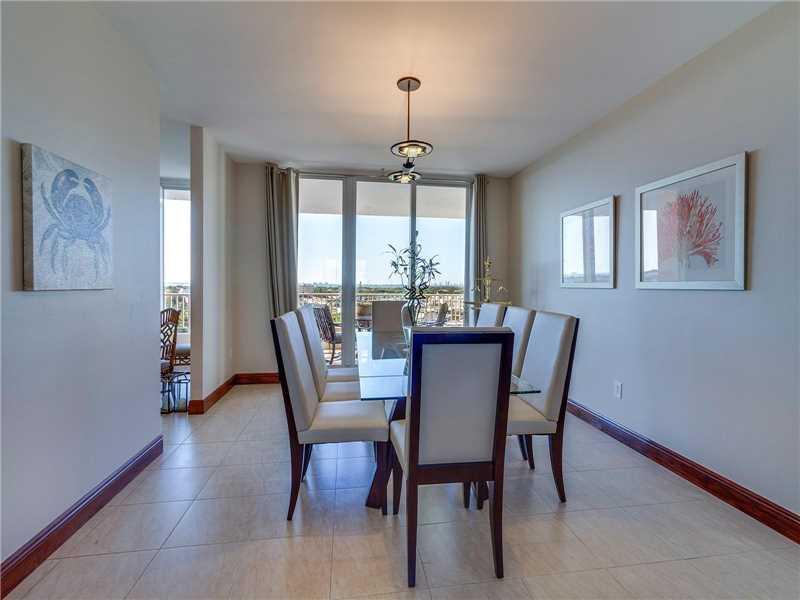 Club Tower Three, 781 Crandon Blvd 704, Key Biscayne, FL - USA (photo 3)