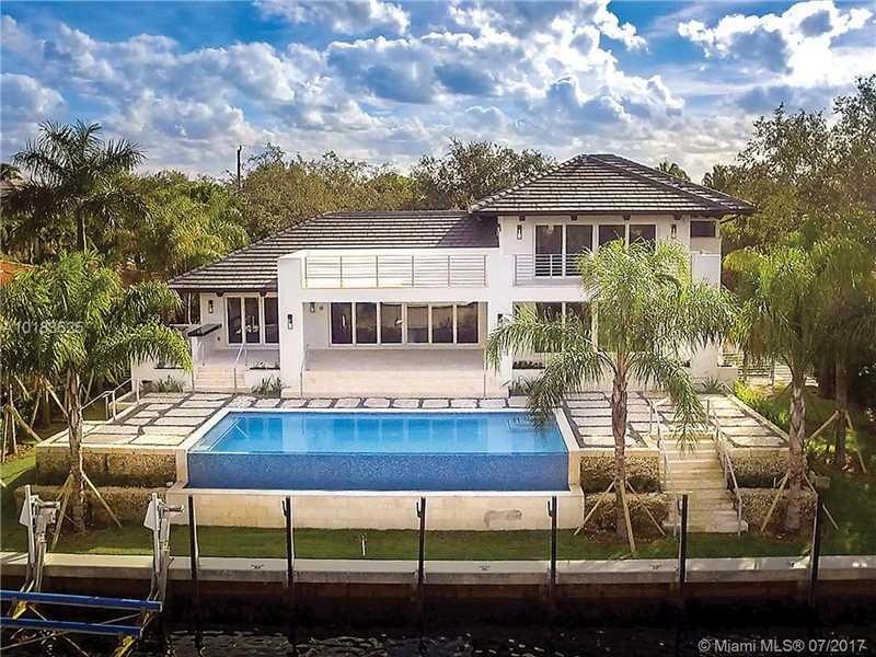 13030 Lerida St, Coral Gables, FL - USA (photo 1)