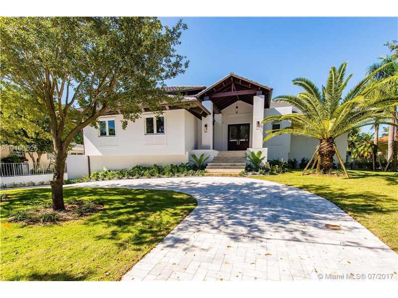 13030 Lerida St, Coral Gables, FL - USA (photo 3)
