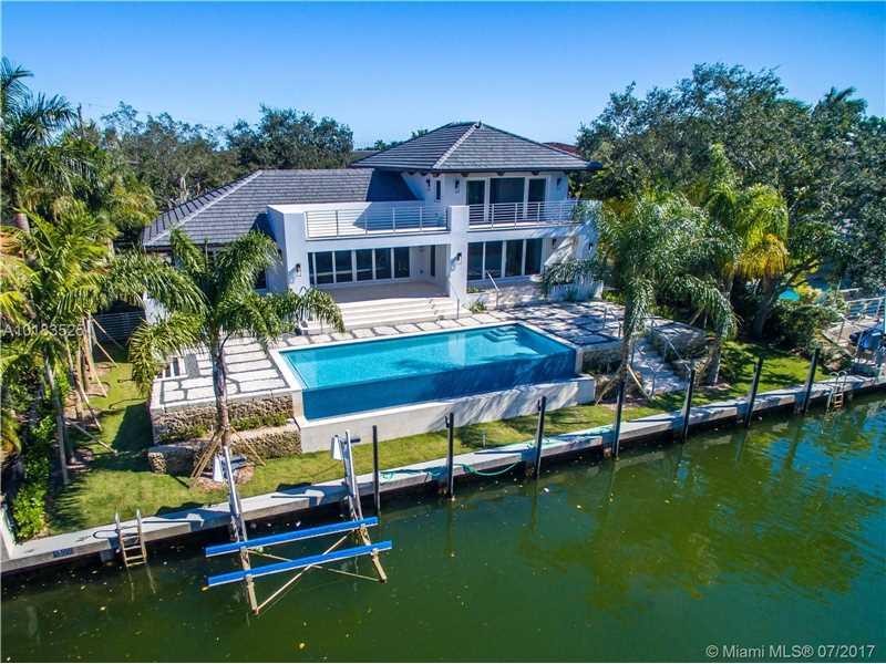 13030 Lerida St, Coral Gables, FL - USA (photo 4)
