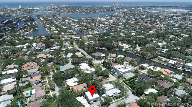 804 Se 11th Ave, Fort Lauderdale, FL - USA (photo 4)