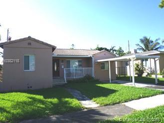 2130 Sw 15th St, Miami, FL - USA (photo 1)