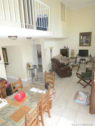 Courtyards At Kendal, 8600 Sw 109th Ave 4116, Miami, FL - USA (photo 2)