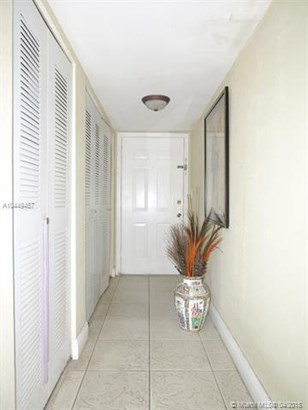 Courtyards At Kendal, 8600 Sw 109th Ave 4116, Miami, FL - USA (photo 5)